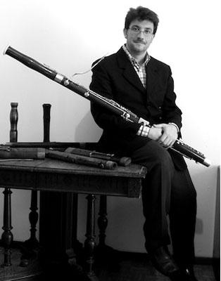 Giorgio Mandolesi
